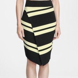 A.L.C. Pencil Skirt